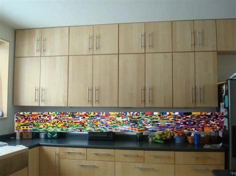 lego kitchen island lego kitchen kitchenlegojen cool pinterest lego