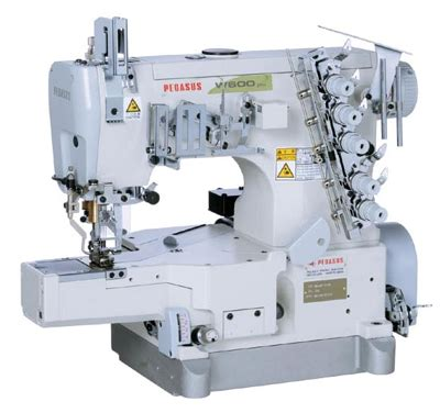 pegasus m900 overlok price parts for pegasus sewing machines