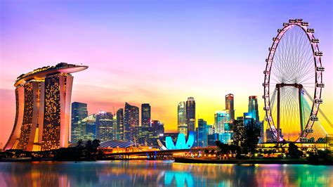 singapore  packages travel information unwinders