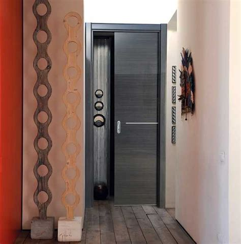 Interior Doors Design Ideas Stylish Interior Door Design Trends Personalize Modern Interiors