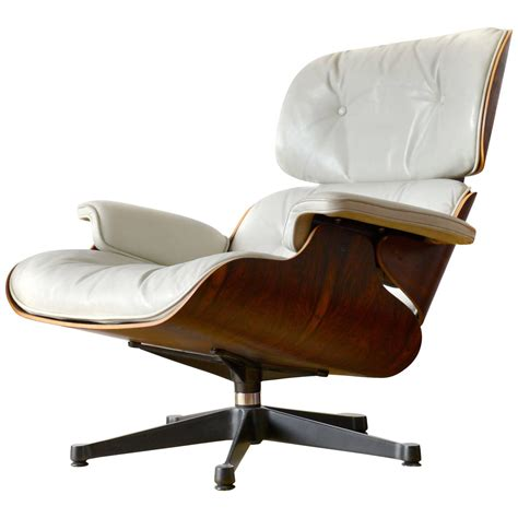 Charles Eames Chair For Sale Design Ideas with Charles Eames Lounge Chair White Design Ideas 17 Best Images About Charles Eames Lounge Chair
