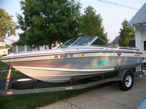 mark twain boat quotes mark twain boat quotesgram