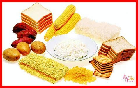 awiasih tips makan memilih makan  sehat