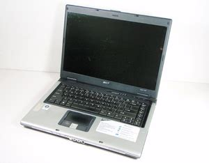 Laptop Acer Windows Xp install acer aspire notebook 5100 5023 windows xp 32 bit drivers fixing problems with wireless