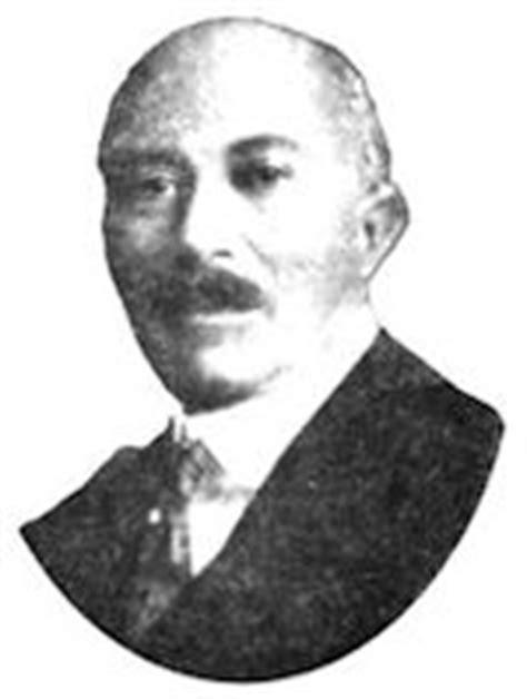 ricardo bresani quien fue carlos herrera 8 abril 1920 5 diciembre 1921 deguate com
