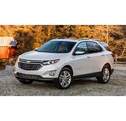 Chevy Suv Gas Mileage  2018 2019 2020 Ford Cars