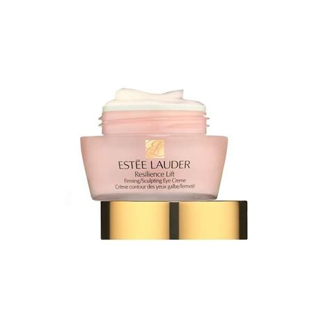 Estee Lauder Eye este 233 lauder resilience lift eye 15ml eye creams