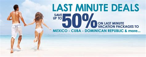 Last Minute Cabin Deals by Last Minute Vacation Deals To Orlando Florida