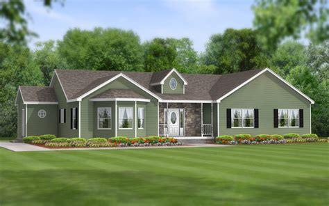 addition plans for ranch homes ranch style house addition plans our modular products