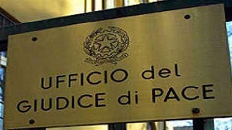ufficio giudice di pace di amalfi riapre l ufficio giudice di pace ottopagine
