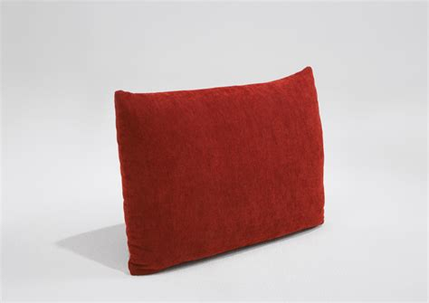 sofa leder stoff steinpol poco allround schlafsofa multiflex plus sofa