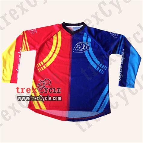 Baju Jersey Sepeda Alpine Putih Murah toko baju jersey sepeda jual jersey downhill fox dan jersey downhill tld rbl murah