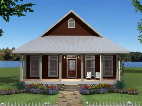 vacation cabin plans wildwood point vacation home plan 028d 0065 house plans