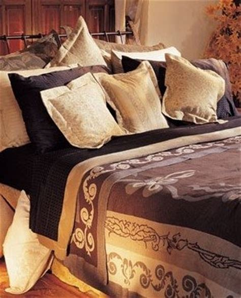 medieval comforter sets medieval bedding set buy bedding set product on alibaba com