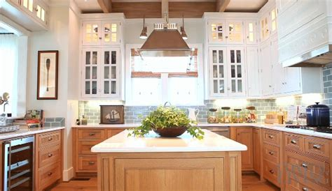 the relished roost house beautiful 2012 kitchen of the year the relished roost the non white kitchen