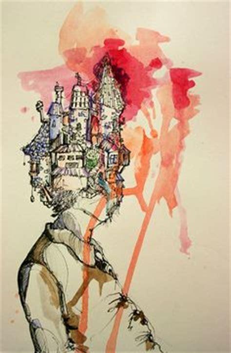 1000+ ideas about ap drawing on pinterest | ap studio art