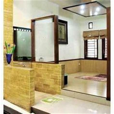 gambar desain mushola di dalam rumah desain musholla dalam rumah minimalis sebagai rumah ibadah