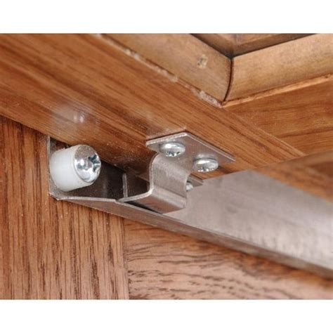 Barrister Bookcase Hinges equalizer hardware for barrister bookcase s restorers