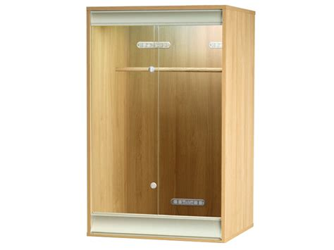 Vivarium Glass Doors Vivarium Glass Doors Vivarium Glass Door Pulls Bugzarre Cheap Vivarium Handles How To Make A