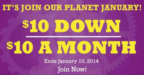 Planet Fitness 3 Month Membership Gift Card - planet fitness new years promotion who said nothing in life is free