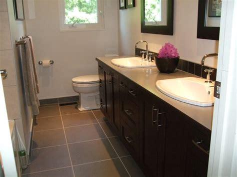 bathroom renovation north vancouver norwood vancouver bathroom renovation gallery bruno s best