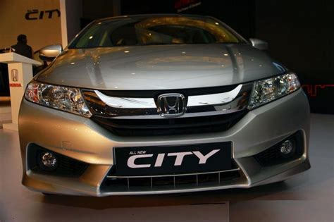 new model of honda city car 2015 launched in pakistan