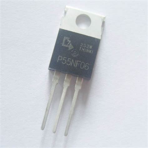 gds in transistor gds in transistor 28 images all products hb electronics tv electronic replacement parts