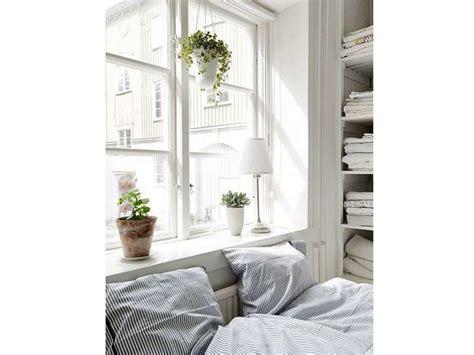 altezza davanzale finestra come rendere stilosi i davanzali interni delle finestre