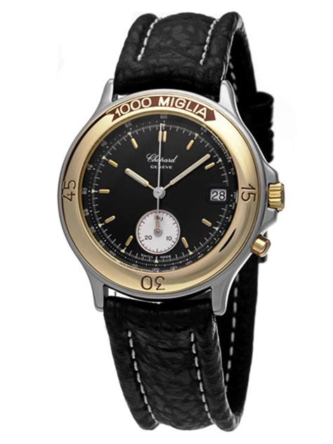 replica chopard womens watches luxury watches brands
