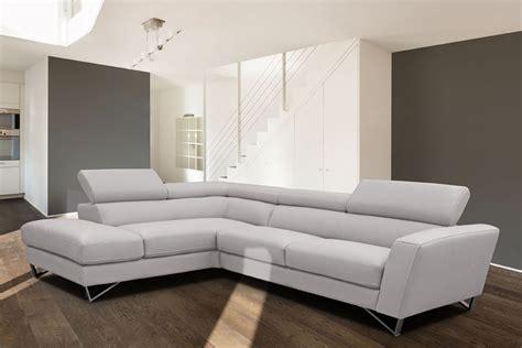 divani nicoletti catalogo nicoletti divani prezzi poltrone e sofa divano dove