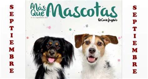 catalogo mascotas el corte ingles el corte ingles catalogo mascotas septiembre 2017 perros