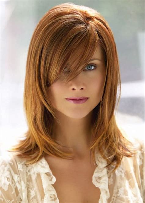 hairstyles strawberry blonde 55 of the most attractive strawberry blonde hairstyles