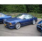 Of The Bmw 630 Csi On This Page Are Represented For Personal Use Only