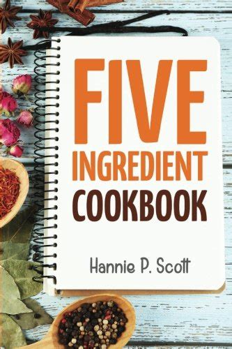 the easy 5 ingredient crock pot cookbook easy delicious crock pot express recipes for fast healthy meals books weekly menu plan shredded chicken recipes using your