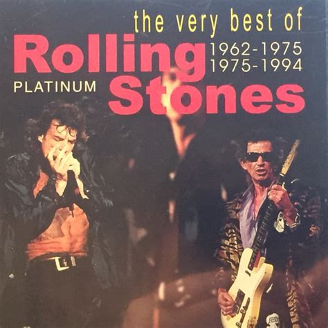rolling stones best of the rolling stones the best of rolling stones