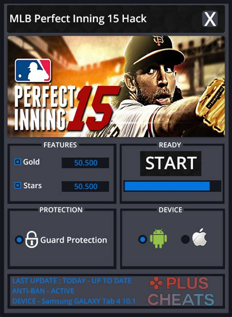 Mlb Perfect Inning 15 Download Kindle Fire » Home Design 2017