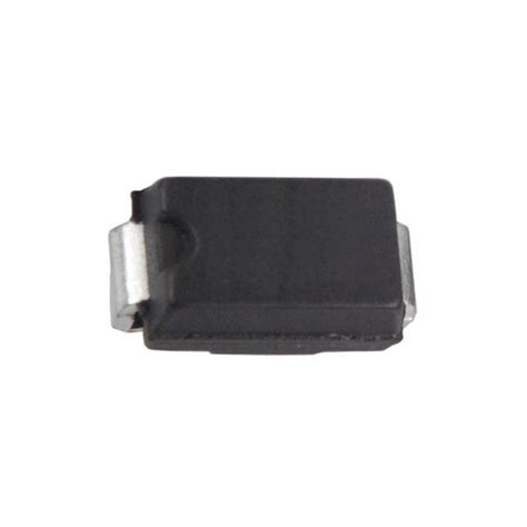 1n914 diode surface mount b320a diodes 3 0a surface mount schottky barrier rectifier atvpartselectronique