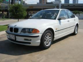 bmw 323i photos reviews news specs buy car
