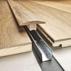 Flooring Trims