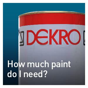 how much paint do i need how much paint do i need how much paint do you need