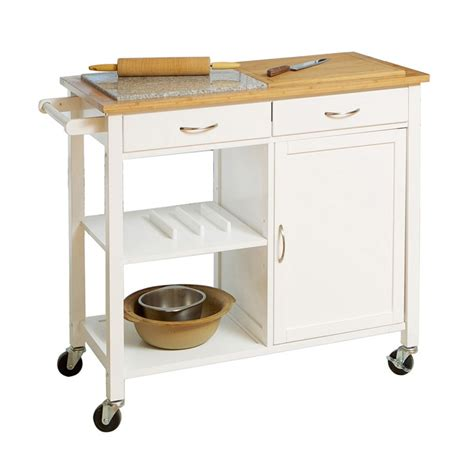 kitchen bench on wheels 7 best images about island bench on pinterest rustic