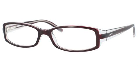 Dkny For dkny dy4593 eyeglasses free shipping