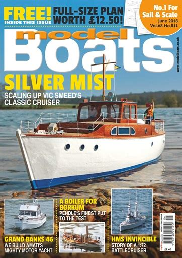 model boats subscription model boats magazine jun 18 subscriptions pocketmags