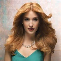 strawberry blonde hair formulas 92 best images about hair on pinterest