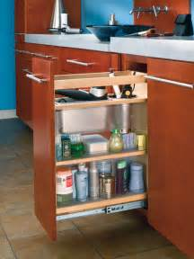 shelves that slide cabinet pullout grooming organizer for