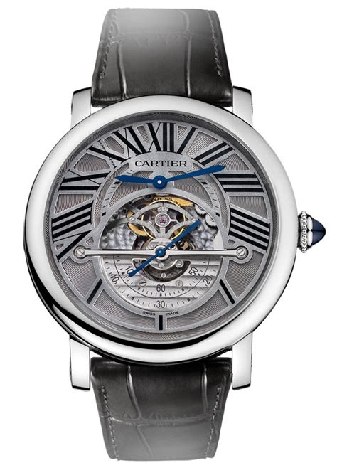s cartier watches at discount prices