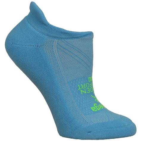 balega hidden comfort socks sale balega hidden comfort running sock adults run appeal