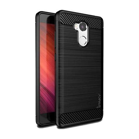 Ipaky Xiaomi Redmi 4 xiaomi redmi 4 pro ipaky hybrid ase 綷 綷 綷