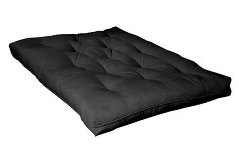 futon bedding mattresses futon mattress newlotsfurniture
