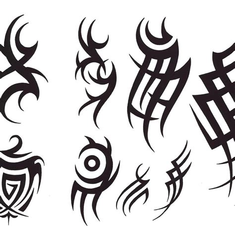 tribal symbols and meanings tattoos tribal meanings tattoos tribal tattoos with